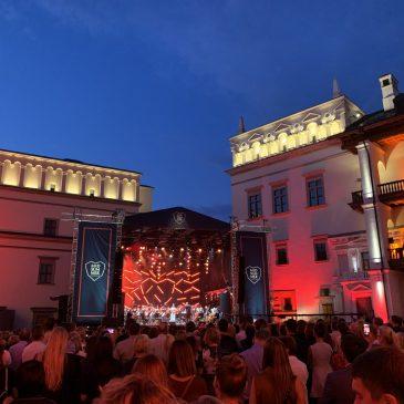Midsummer Vilnius 2019